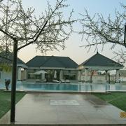 Au-Lac-Villa-3