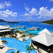 Côn-Đảo-Island