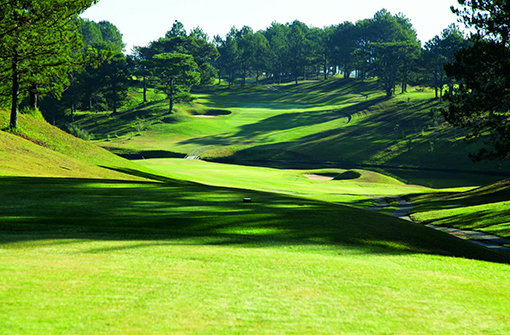 Dalat-Palace-Golf-Club-1