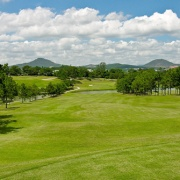 Dalat-Palace-Golf-Club-2