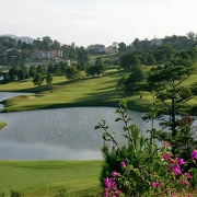 Dalat-Palace-Golf-Club-5