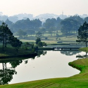 Dalat-Palace-Golf-Club-7