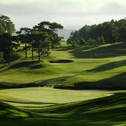 Dalat-Palace-Golf-Club-8