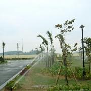 Doosan-Vina-4
