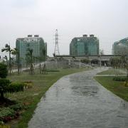 Doosan-Vina-9
