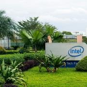 Intel-Vietnam-1