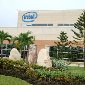 Intel-Vietnam-5