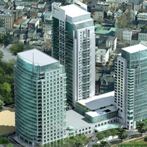 Kumho-Asiana-Plaza-1