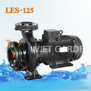 Bơm LES-125