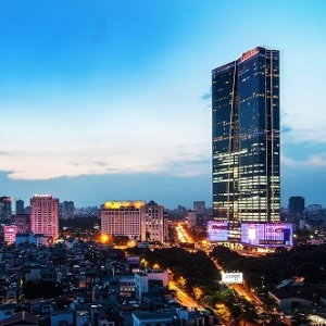 Lotte-center-hanoi-1 - Copy