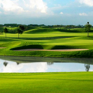 Mekong-Golf-Course-1