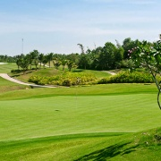 Mekong-Golf-Course-3