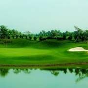 Mekong-Golf-Course-5