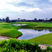 Mekong-Golf-Course-7