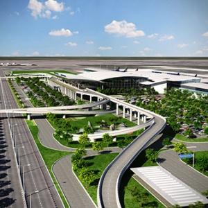 Nhà-ga-T2-sân-bay-Nội-Bài-1-