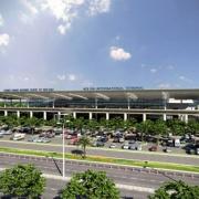 Nhà-ga-T2-sân-bay-Nội-Bài-3