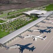 Nhà-ga-T2-sân-bay-Nội-Bài-9