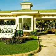 Olalani-Resort-Condotel-1
