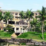 Olalani-Resort-Condotel-4