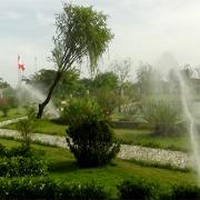 Olalani-Resort-Condotel-5