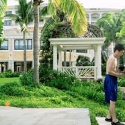 Olalani-Resort-Condotel-6