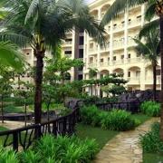 Olalani-Resort-Condotel-8