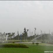 Quang-truong-Vinh-Yen-6