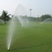 Sân-Golf-Nam-Sài-Gòn-1