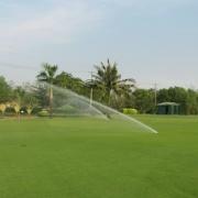 Sân-Golf-Nam-Sài-Gòn-3