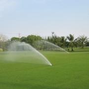 Sân-Golf-Nam-Sài-Gòn-4