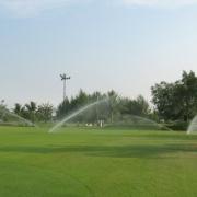 Sân-Golf-Nam-Sài-Gòn-6
