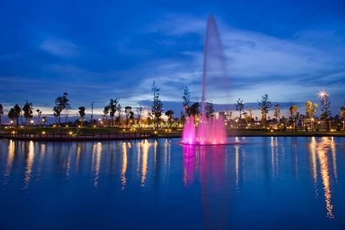 Tan-Thang-Roundabout-1