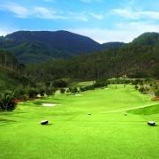 Tuyen-Lam-Golf-4