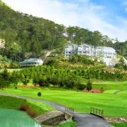 Tuyen-Lam-Golf-6