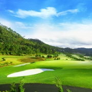 Tuyen-Lam-Golf-9