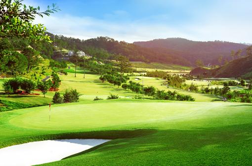 Tuyen-Lam-golf-1