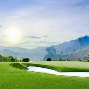 Tuyen-Lam-golf-7