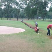 Vietnam-golf-1