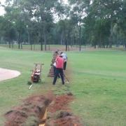 Vietnam-golf-3