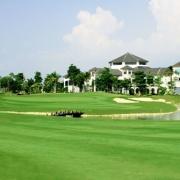 Vietnam-golf-6