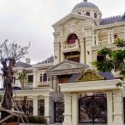 Villa-Anh-Trịnh-1