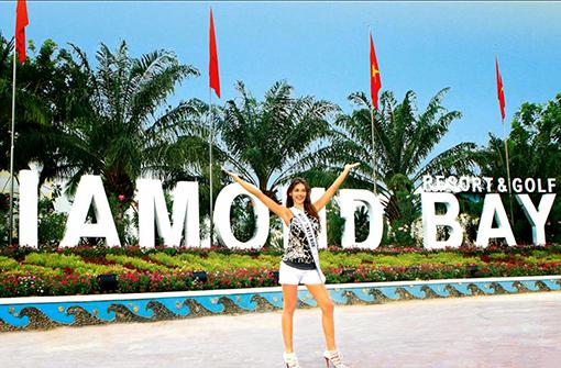 diamond-bay-nha-trang-1