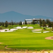 montgomerie-links-golf-1
