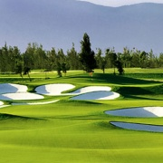 montgomerie-links-golf-2