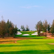 montgomerie-links-golf-3