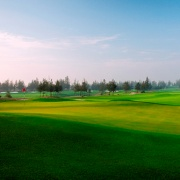 montgomerie-links-golf-4
