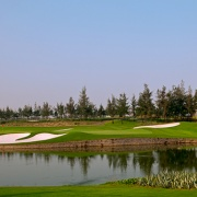 montgomerie-links-golf-5